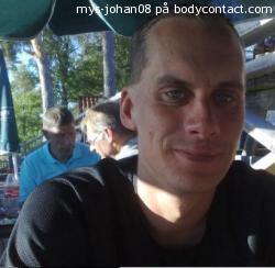 http://www.bodycontact.com/pics/varning/5rpl3305mkcb95sg9zrc.jpg
