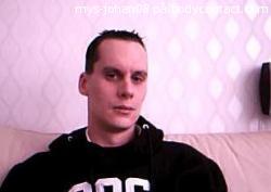 http://www.bodycontact.com/pics/varning/9yhb4xnhlwdmzi4anenn.jpg